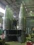 Циклоны,  пылеуловители ЦН-15,  ЦОЛ,  4БЦШ. Стенка до 10 мм,  диаметр до 1600 мм